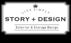 STORY+DESIGN